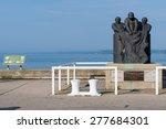 Port Dover May 10  Fishermen...