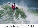 lima   peru circa 2015  instant ... | Shutterstock . vector #277771001