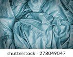 fabric abstract background  ... | Shutterstock . vector #278049047