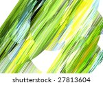 abstract background | Shutterstock . vector #27813604