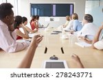 point of view shot of...   Shutterstock . vector #278243771