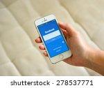 sembawang  singapore   may 17 ... | Shutterstock . vector #278537771