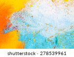 abstract background of... | Shutterstock . vector #278539961