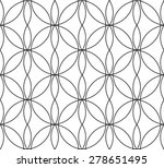 abstract textured geometric...