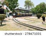 editorial  new delhi  india ...   Shutterstock . vector #278671031