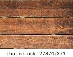 wood background | Shutterstock . vector #278745371