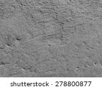 stone texture | Shutterstock . vector #278800877