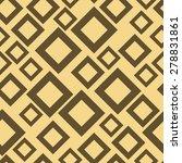 seamless pattern set   Shutterstock .eps vector #278831861