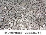 crack up | Shutterstock . vector #278836754