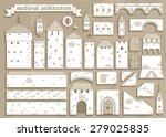 vector illustration  graphic...