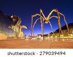 Bilbao  Spain   May 17  2015 ...