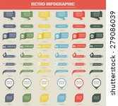 vector illustration... | Shutterstock .eps vector #279086039