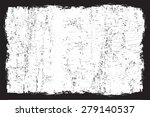 grunge texture.distress texture.... | Shutterstock .eps vector #279140537