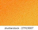 water drops   Shutterstock . vector #27915007