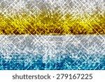 grunge | Shutterstock . vector #279167225