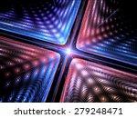 Quantum Mechanics  Particle...