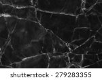 Black Marble  Marble Pattern O...