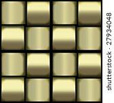 weave | Shutterstock . vector #27934048