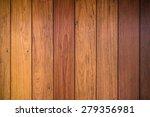 wooden texture surface... | Shutterstock . vector #279356981