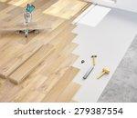 a costly modernization of an...   Shutterstock . vector #279387554