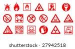 icon | Shutterstock . vector #27942518