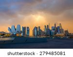 Singapore   March 14 2015 ...