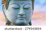 hyogo daibutsu   the great... | Shutterstock . vector #279543854