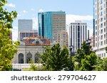 Denver  Colorado  Usa May 17 ...