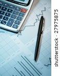 business | Shutterstock . vector #27975875