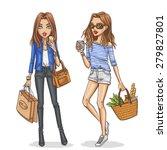 beautiful and stylish fashion...