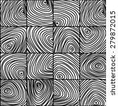 vector background  seamless...   Shutterstock .eps vector #279872015