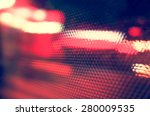 abstract background with bokeh... | Shutterstock . vector #280009535