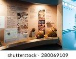 thessaloniki  greece   mar 19 ...   Shutterstock . vector #280069109
