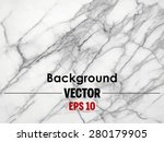 white marble texture vector...