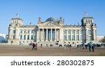 berlin  germany  march 12  2015 ...