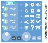 game kits adventure design part ...