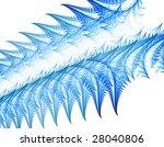 blue background   Shutterstock . vector #28040806