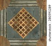 wood pattern texture.  high.res....   Shutterstock . vector #280591289