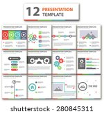 powerpoint templates free - (11255 free downloads), Powerpoint templates
