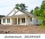 New Home Construction Florida ...