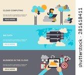 Cloud Computing Horizontal...