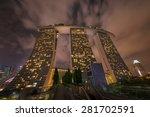 Singapore April 30 2015   Nigh...