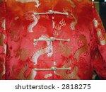 Chinese Garments