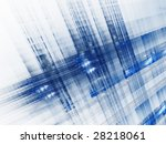 abstract background design.... | Shutterstock . vector #28218061