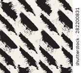 pattern background | Shutterstock .eps vector #282200831