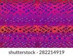 grunge texture | Shutterstock . vector #282214919
