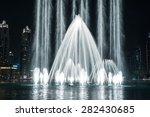 Dubai  Uae   April 03  2013 ...