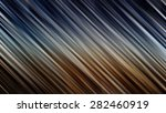 abstract multicolored... | Shutterstock . vector #282460919
