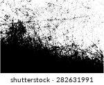 grunge texture.grunge... | Shutterstock .eps vector #282631991