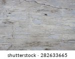 wood texture background   Shutterstock . vector #282633665
